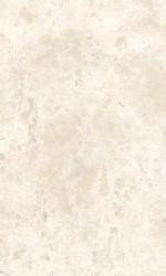 Cocinas empotradas visi n dise o y fabricacion de for Marmol travertino fiorito caracteristicas